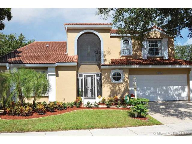1032 Siena Oaks Cir W, Palm Beach Gardens, FL 33410 (MLS #A10316641) :: The Teri Arbogast Team at Keller Williams Partners SW