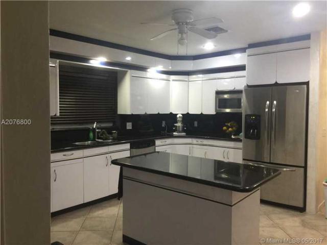 745 NE 179 TE, Miami Gardens, FL 33162 (MLS #A2076800) :: Green Realty Properties