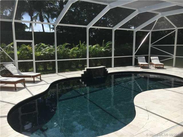 9629 Cobblestone Creek Dr, Boynton Beach, FL 33472 (MLS #A10313855) :: The Teri Arbogast Team at Keller Williams Partners SW