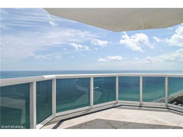 4775 Collins Ave #3103, Miami Beach, FL 33140 (MLS #A2183285) :: Patty Accorto Team