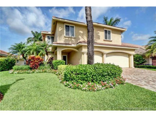 23084 L Ermitage Cir, Boca Raton, FL 33433 (MLS #A10321263) :: The Teri Arbogast Team at Keller Williams Partners SW