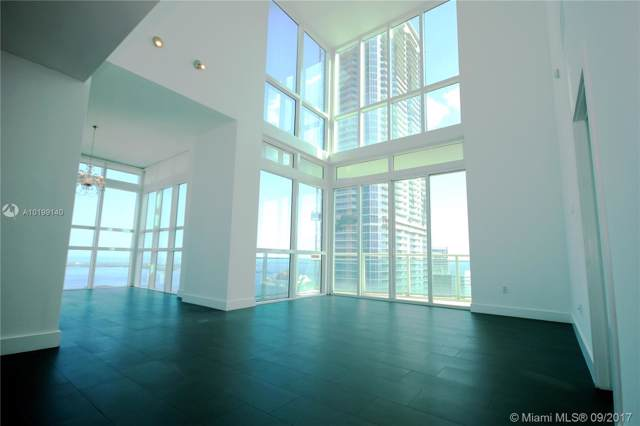 951 Brickell Avenue #4310, Miami, FL 33131 (MLS #A10199140) :: Berkshire Hathaway HomeServices EWM Realty