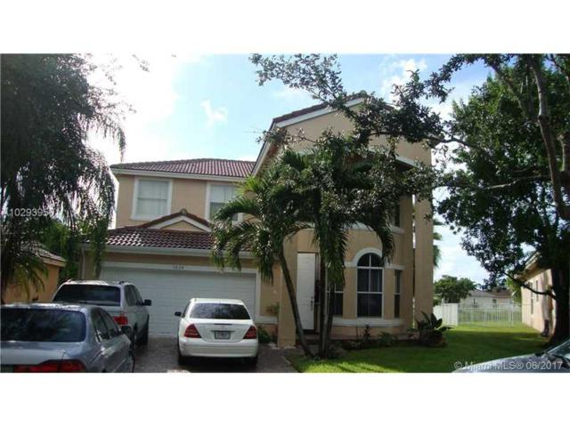 Miramar, FL 33027 :: Christopher Tello PA