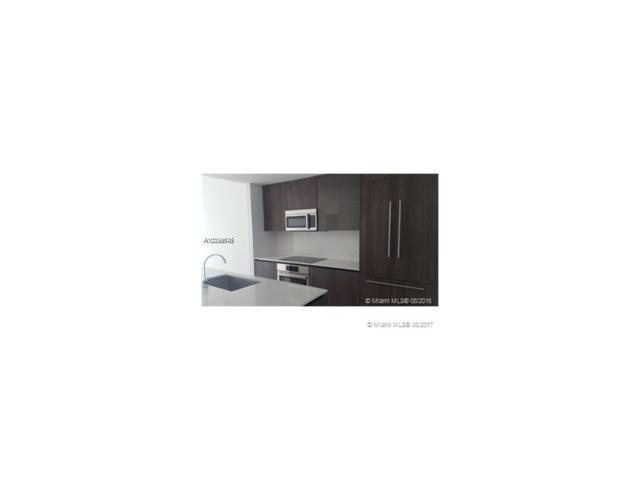 68 SE 6 Street #3906, Miami, FL 33131 (MLS #A10299676) :: RE/MAX Presidential Real Estate Group