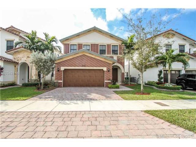 Doral, FL 33178 :: Stanley Rosen Group