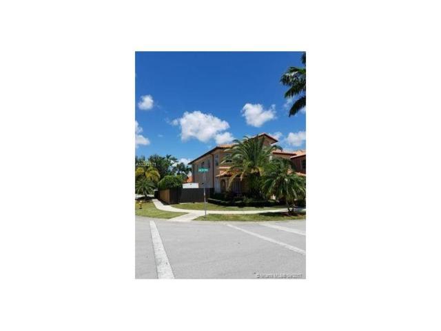 15267 SW 22nd Ter, Miami, FL 33185 (MLS #A10342171) :: Stanley Rosen Group