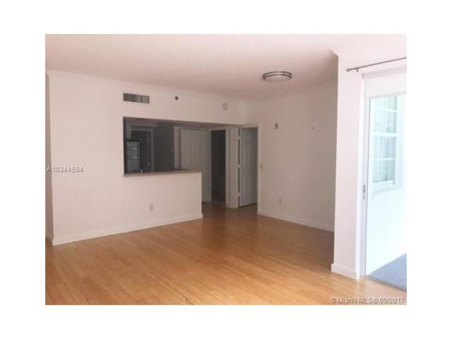 3205 NE 184th St #9101, Aventura, FL 33160 (MLS #A10344594) :: Green Realty Properties