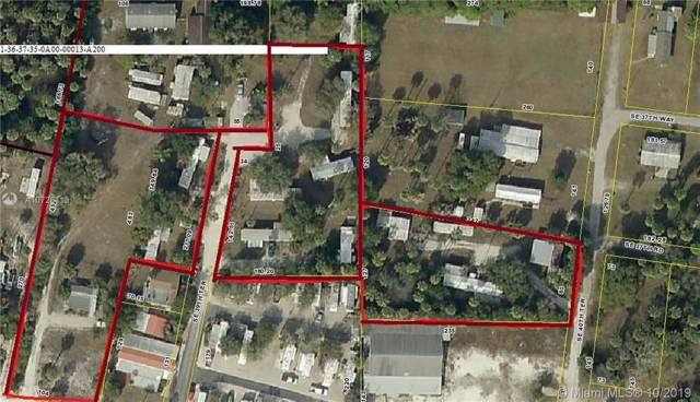 3983 SE Hwy 441, Other City - In The State Of Florida, FL 34974 (MLS #A10726413) :: Castelli Real Estate Services