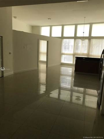 1800 N Bayshore Dr #310, Miami, FL 33132 (MLS #A10733041) :: Berkshire Hathaway HomeServices EWM Realty