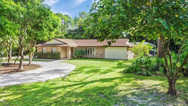 17390 128th Trail N, Jupiter, FL 33478 (MLS #A10735313) :: Castelli Real Estate Services