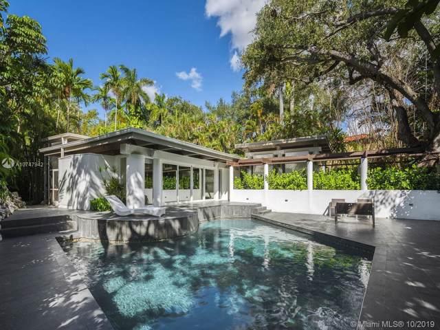 3330 SW 17 Avenue, Miami, FL 33133 (MLS #A10747942) :: GK Realty Group LLC