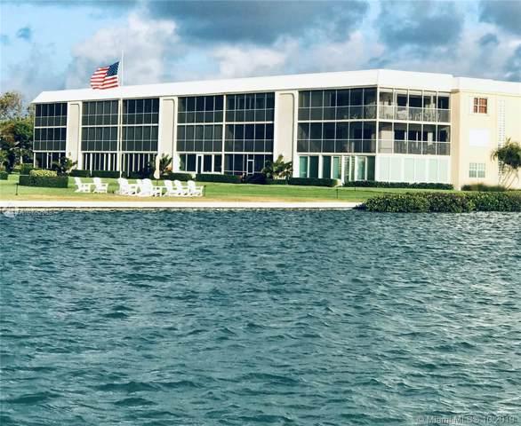 100 Waterway Rd A303, Tequesta, FL 33469 (MLS #A10752963) :: Castelli Real Estate Services