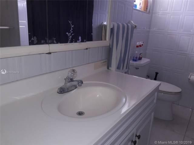 North Miami, FL 33181 :: Grove Properties