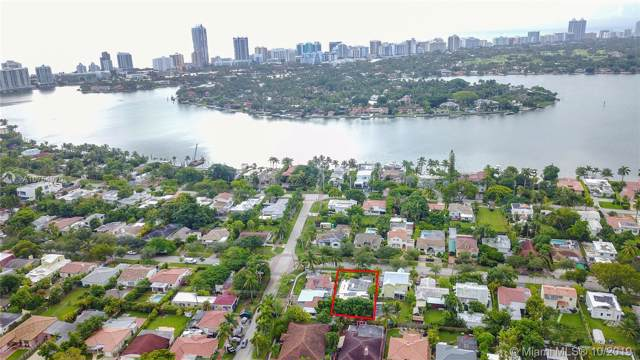 1519 Biarritz Dr, Miami Beach, FL 33141 (MLS #A10754970) :: Prestige Realty Group