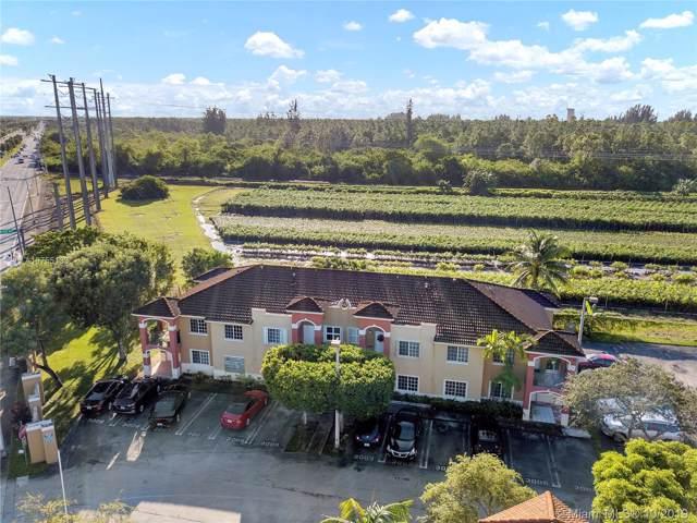 13302 SW 152nd St #3003, Miami, FL 33177 (MLS #A10755133) :: Grove Properties