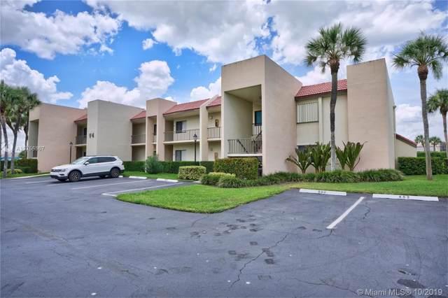 1605 S Us Highway 1 205V4, Jupiter, FL 33477 (MLS #A10755367) :: Prestige Realty Group