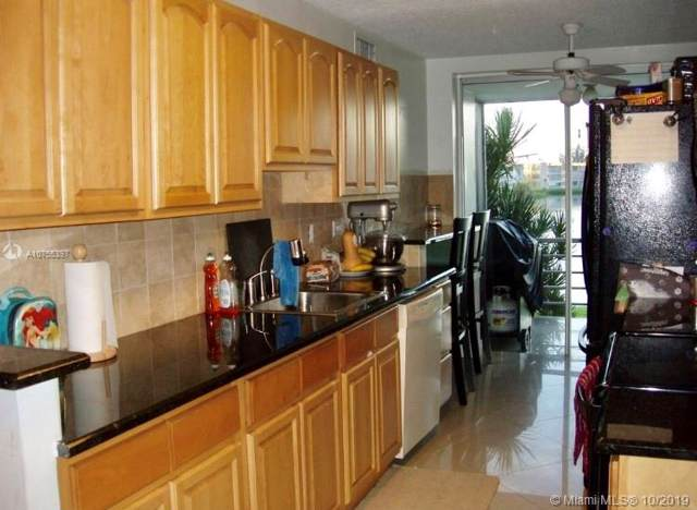 1750 NE 191st St 201-1, Miami, FL 33179 (MLS #A10755397) :: Grove Properties