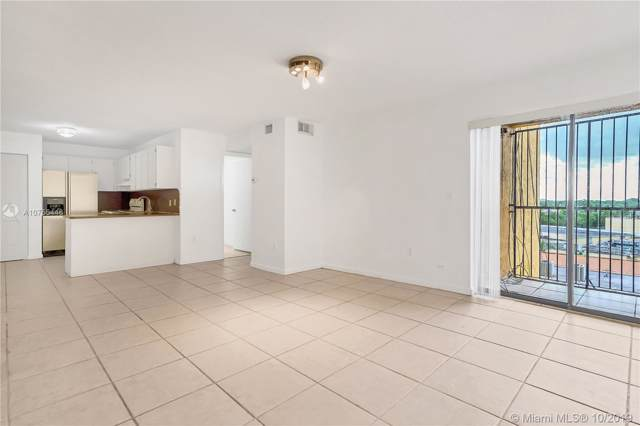 2727 NW 17th Ter #506, Miami, FL 33125 (MLS #A10755446) :: RE/MAX Presidential Real Estate Group