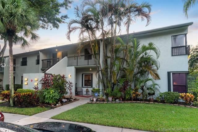 3849 N Carambola Cir N #2948, Coconut Creek, FL 33066 (MLS #A10755477) :: Grove Properties