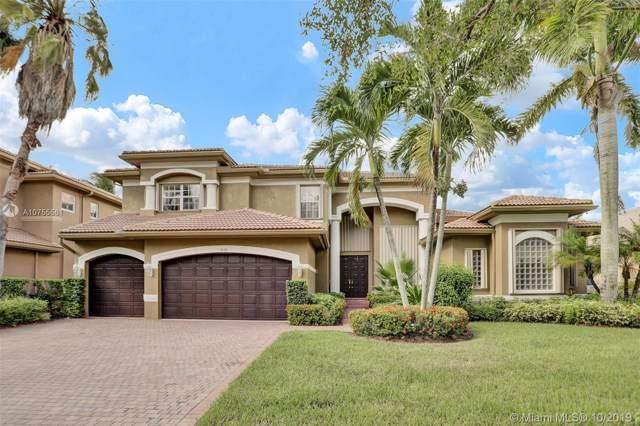 Delray Beach, FL 33446 :: Castelli Real Estate Services