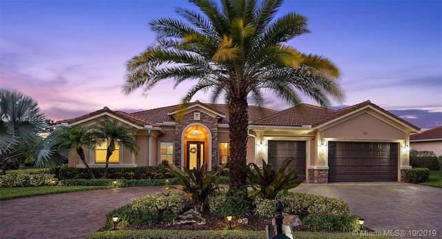 527 SE Tres Belle Cir, Stuart, FL 34997 (MLS #A10755565) :: RE/MAX Presidential Real Estate Group