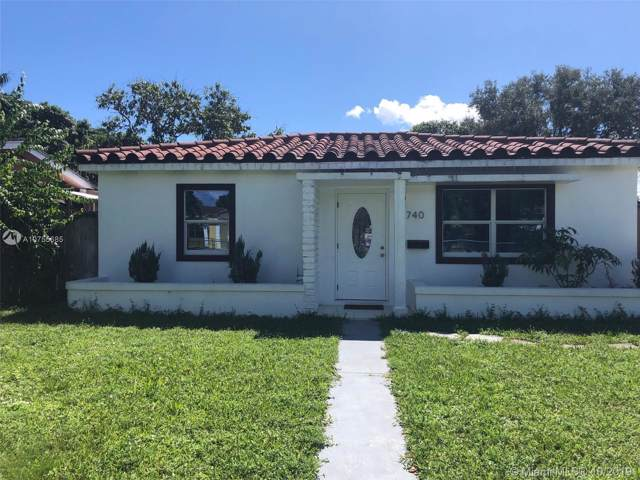 North Miami, FL 33168 :: The Jack Coden Group