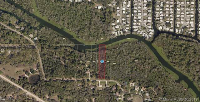 Other City - In The State Of Florida, FL 34788 :: Green Realty Properties