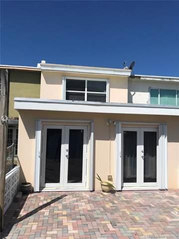 Hialeah, FL 33014 :: RE/MAX Presidential Real Estate Group