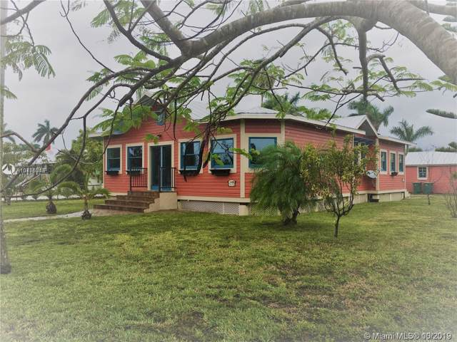 202 N Storter Avenue, Other City - In The State Of Florida, FL 34139 (MLS #A10756248) :: Green Realty Properties