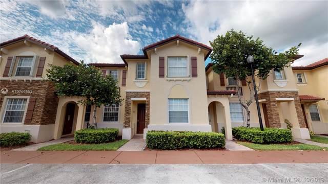 Homestead, FL 33033 :: Berkshire Hathaway HomeServices EWM Realty