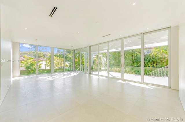 544 Ridgewood Rd, Key Biscayne, FL 33149 (MLS #A10756679) :: The Riley Smith Group