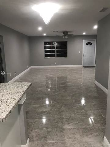 4280 N Dixie Hwy, Boca Raton, FL 33431 (MLS #A10756692) :: Carole Smith Real Estate Team