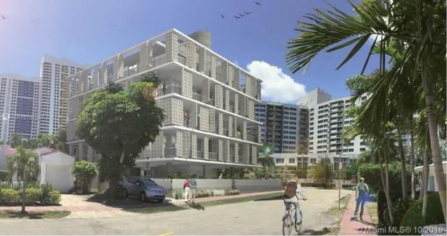 1340 Flamingo Way, Miami Beach, FL 33139 (MLS #A10757247) :: The Erice Group