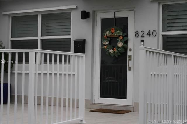 Miami, FL 33155 :: The Erice Group