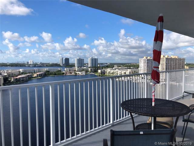 Aventura, FL 33160 :: The Howland Group