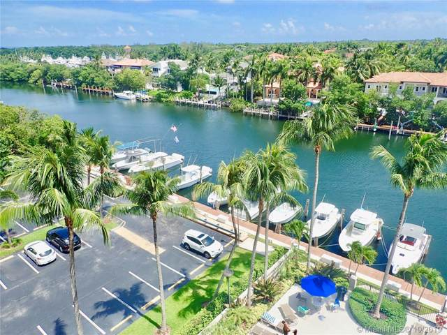 Coral Gables, FL 33133 :: Ray De Leon with One Sotheby's International Realty