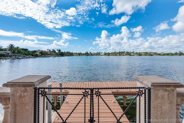 9270 SW 136th St, Miami, FL 33176 (MLS #A10757539) :: The Riley Smith Group
