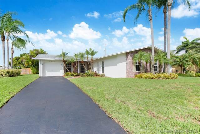 6330 SW 89th Ct, Miami, FL 33173 (MLS #A10757607) :: Carole Smith Real Estate Team