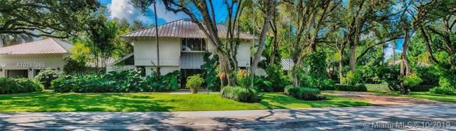4940 SW 77th St, Miami, FL 33143 (MLS #A10757665) :: Castelli Real Estate Services