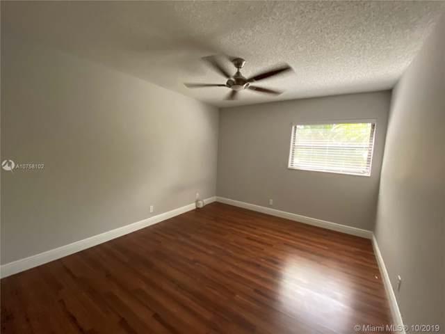 21648 Guadalajara Ave, Boca Raton, FL 33433 (MLS #A10758102) :: Ray De Leon with One Sotheby's International Realty