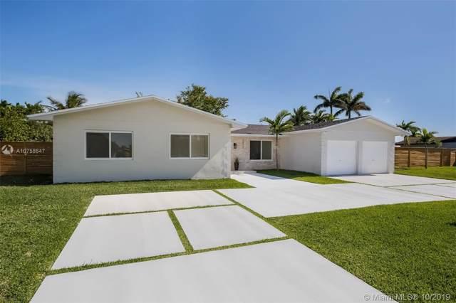 10910 SW 128th St, Miami, FL 33176 (MLS #A10758647) :: Grove Properties