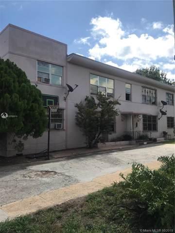 732 82ND ST, Miami Beach, FL 33141 (MLS #A10758974) :: Green Realty Properties