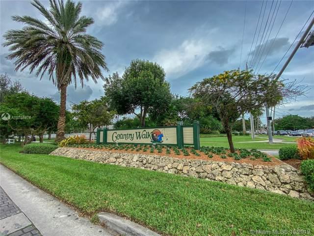 15044 SW 142nd Pl, Miami, FL 33186 (MLS #A10758976) :: Grove Properties