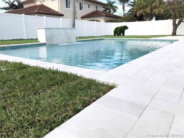 1972 Windward Dr, Lauderdale By The Sea, FL 33062 (MLS #A10759211) :: GK Realty Group LLC