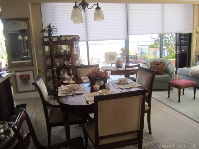 540 Brickell Key Dr #1723, Miami, FL 33131 (MLS #A10759276) :: Berkshire Hathaway HomeServices EWM Realty