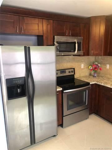 2560 W 60th Pl 101-2, Hialeah, FL 33016 (MLS #A10759404) :: Castelli Real Estate Services