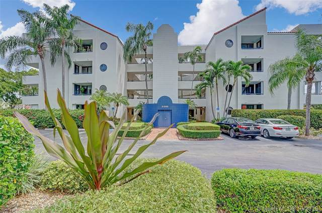 21085 NE 34th Ave 101-1, Aventura, FL 33180 (MLS #A10759573) :: Ray De Leon with One Sotheby's International Realty