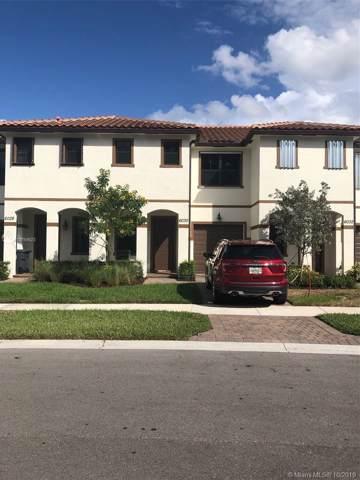 6030 Bangalow Dr, Lake Worth, FL 33463 (MLS #A10759623) :: Albert Garcia Team