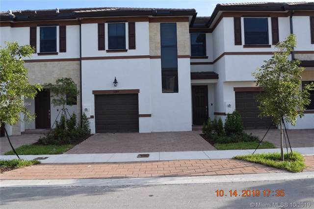 Hialeah, FL 33018 :: The Jack Coden Group