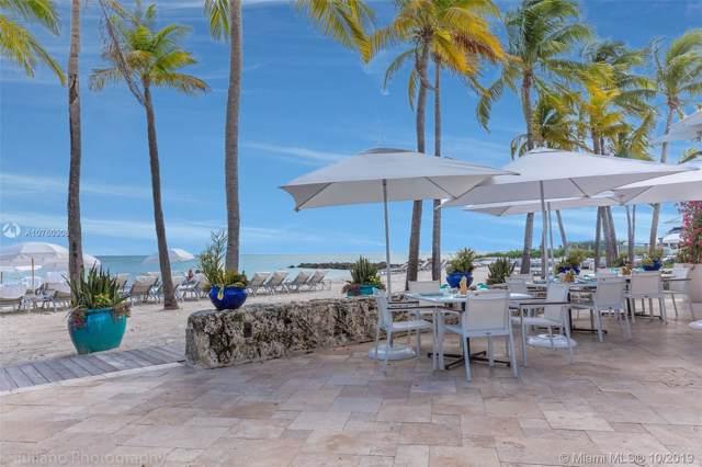 2512 Fisher Island Dr #6102, Miami Beach, FL 33109 (MLS #A10760308) :: GK Realty Group LLC